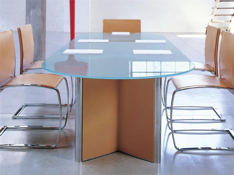 GLASS TABLE TOP GALLERY
